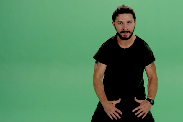 shia labeouf just do it quotes quotesgram. Black Bedroom Furniture Sets. Home Design Ideas