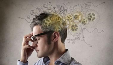 blog-increase-intelligence