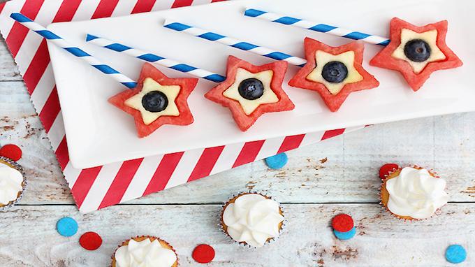 Image Credit: bakersroyale.com