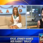Florida News Anchor Walks Off Set Over Kardashians