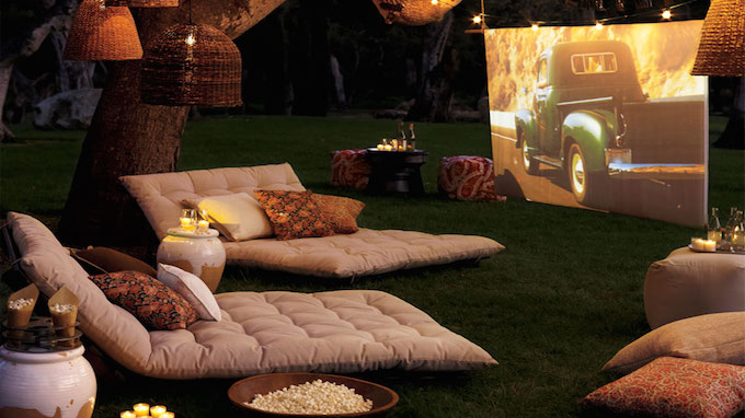 Amazing Fall Date Ideas   LifeDaily Photo by www potterybarn com