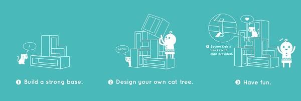Image Credit: Papercut Lab