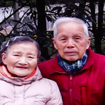 They've Been Married 70 YEARS. What They Do For Their Anniversary? BEAUTIFUL!