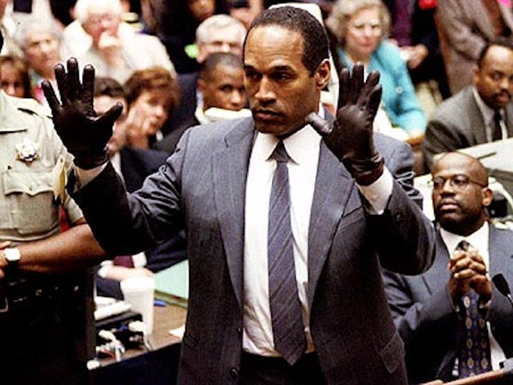 What You Didn't Know About The O.J. Simpson Case: 20 Years ... | 740 x 555 jpeg 65kB