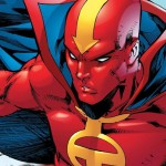 20 Obscure Superheroes You Probably Never Heard Of