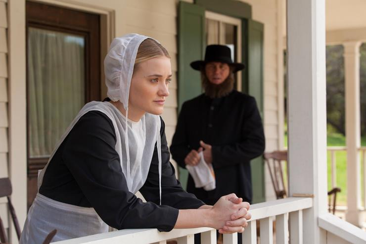 the ways of the amish Amish brethren & friendship foundation sharing culture, lifestyle choices, tradition, and simple living strategies of the amish people jump to amish ways the.