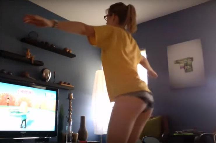 Yoga Porno Videos Pornhubcom