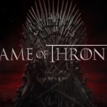 20 Need To Know Facts About Game Of Thrones