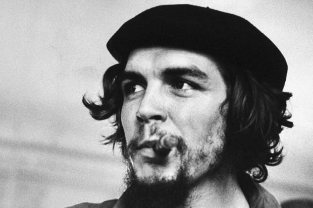 21 Most Inspirational Revolutionaries That Ever Lived | LifeDaily