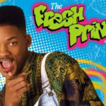 The Cast Of 'Fresh Prince Of Bel-Air' – Then And Now