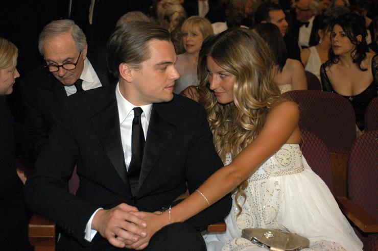 leo and kate dating 2012 best