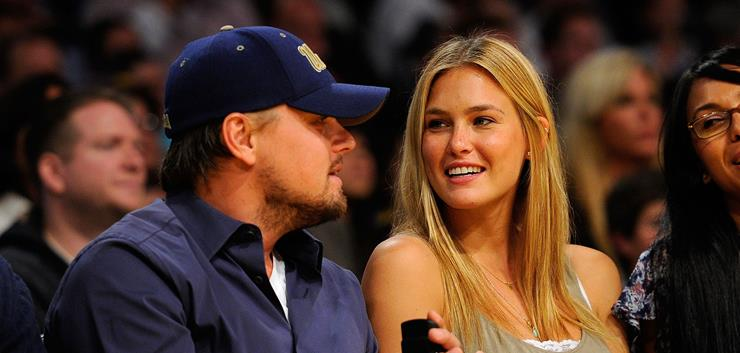 20 women you didn�t know leonardo dicaprio dated lifedaily