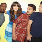 15 Things You Didn't Know About The Cast of 'New Girl'