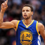 15 People Who Probably Aren't Loving Stephen Curry This Year