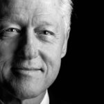 19 Secret and Scandaous Facts About Bill Clinton