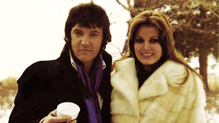 24 little known facts about elvis presley