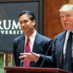 12 Donald Trump Business Ventures That Failed Miserably