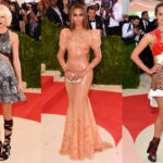 36 Of The Most Ridiculous Outfits From Met Gala 2016