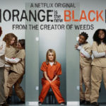 20 Facts About 'Orange Is The New Black'