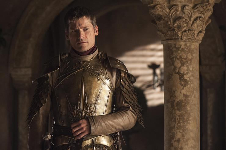 These Game Of Thrones Stars Look Incredible In Real Life - 23 actors get character incredible