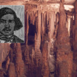 What This Slave Found At The Bottom Of A Pit, Earned Him A Place In History