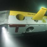 Scientists Find Lost Treasure Trove, 16000 feet Beneath the Black Sea