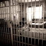 Never Before Seen Images from Inside Alcatraz