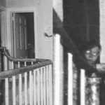 The Real Story Behind America's Most Haunted House