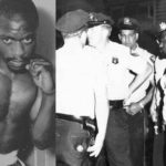 World-Famous Boxer Unjustly Accused In Heinously Corrupt Trial