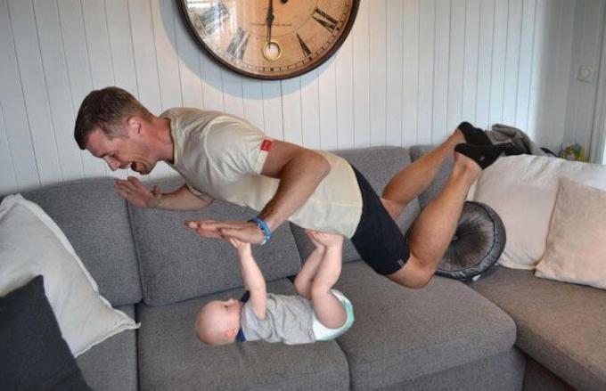 dad-photoshop-1