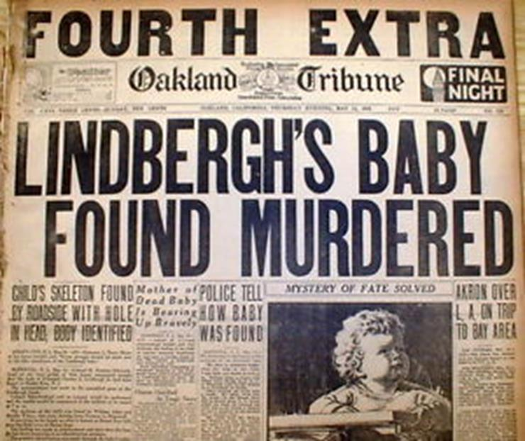 lindbergh kidnapping essay 2018-08-01 lindbergh baby kidnapping trial dissertation writing service to assist in writing an mba lindbergh baby kidnapping trial thesis for a.