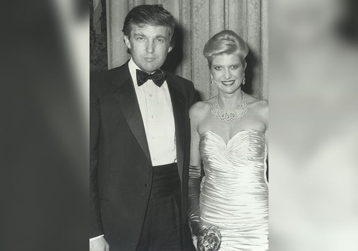 story things know about ivanka trump