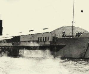 SS Monte Carlo