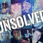 20 Mysterious and Unsolved Disappearances