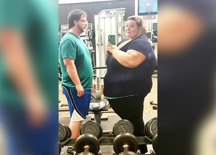 Reduce fat fast no funciona