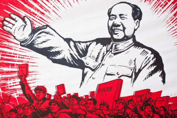 an analysis of the republican revolution in china Awakening china: politics, culture, and class in the nationalist revolution 1st   initially, fitzgerald offers an interesting and detailed analysis of the process of.