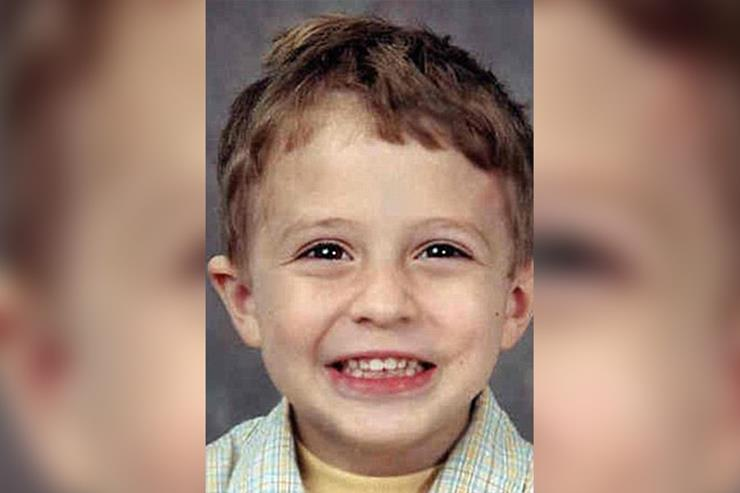 Missing Alabama Boy Found After 13 Years After Discovering He Had A