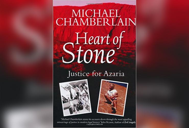 Azaria Chamberlain Story