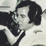 Charismatic Pilot Leads Unbelievable Double Life For Decades Before Feds Finally Catch On