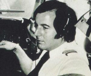 Frank Abagnale Jr. Story