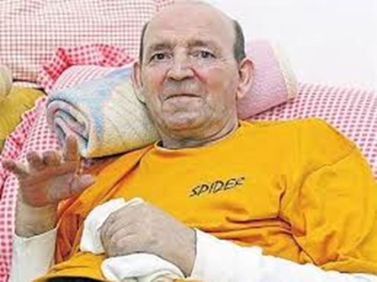 Image result for Shocking Coma Stories Jan Grzebski