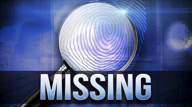 Jay Pringle Disappearance