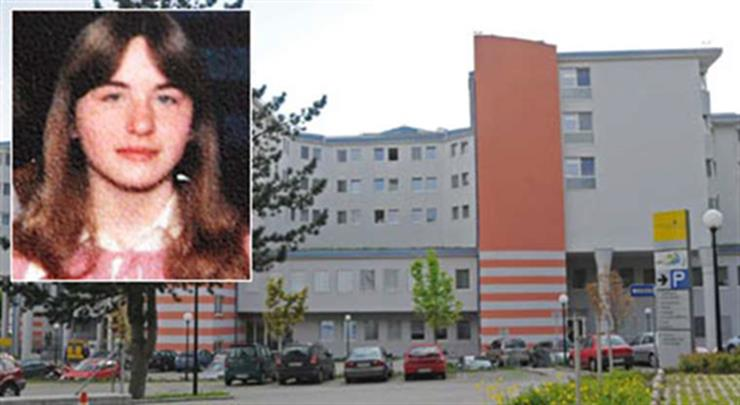 18-Year-Old Disappeared For 24 Years, Until Police ...