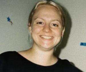 Rosemary Christensen Story