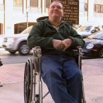 This Severely Handicapped Kentucky Man Had a Secret That Was Worth A Fortune