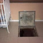 Nosey Neighbors Help Uncover Unbelievable Secret Beneath This Suburban Home