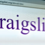 These Four Men Responded To This Craigslist Ad And Their Lives Were Forever Changed…