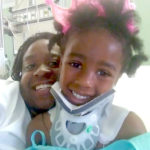 6-Year-Old Survives Being Shot In The Neck