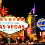 Reporters Expose Squalid Underbelly Beneath Las Vegas