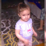 2-Year-Old Survives Fall From Sixth-Floor Window